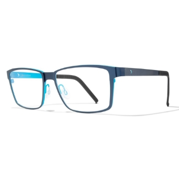 Blackfin Dingle Eyeglasses